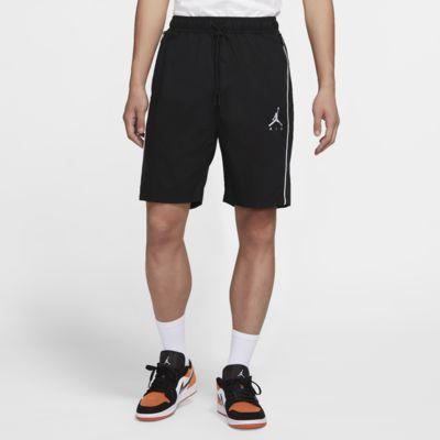 Jordan Jumpman 男子梭织短裤