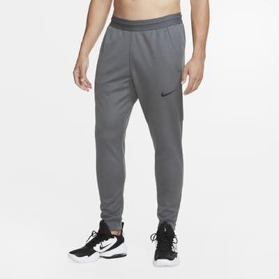 Pantalones de entrenamiento para hombre Nike Therma 3.0