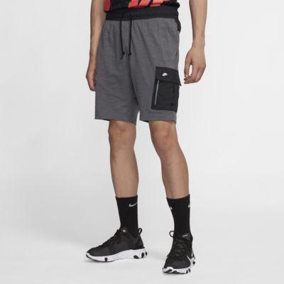 Nike Sportswear 男子短裤