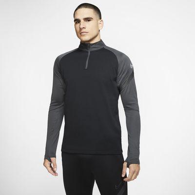 Nike Dri-FIT Academy Pro Drill-Fußballoberteil für Herren