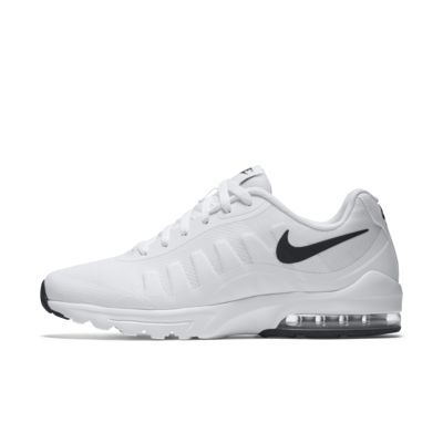 Nike Air Max Invigor Men's Shoe