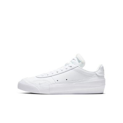 Nike Drop-Type PRM 大童鞋款