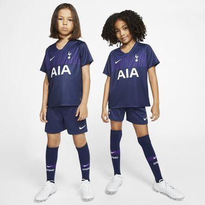 Tottenham Hotspur F.C Maglietta e Shorts per Bambino Football Club