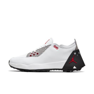 Sapatilhas de golfe Jordan ADG 2 para homem