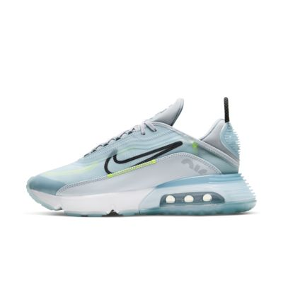 Scarpa Nike Air Max 2090 - Uomo