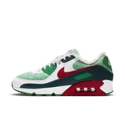 Nike Air Max 90 Men's Shoe. Nike AU