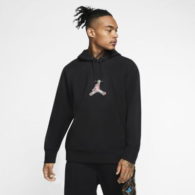 "Jordan ""Chinese New Year"" Men's Fleece Sweatshirt"