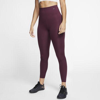 Nike Sculpt Lux Women's 7/8 Leggings
