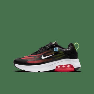 Nike Air Max Exosense SE Older Kids' Shoe. Nike CZ