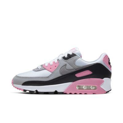 chaussure de nike pour fille