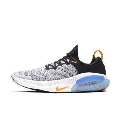 Calzado de running para hombre Nike Joyride Run Flyknit