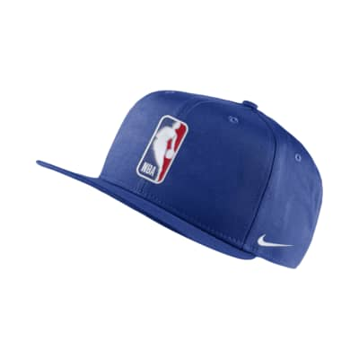 Gorra ajustable Nike Pro NBA Team 31 Logo