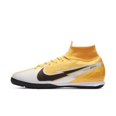Nike Mercurial Superfly 7 Elite IC Indoor/Court Football Shoe