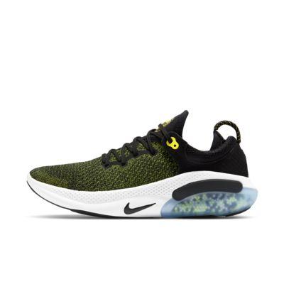 Tomar conciencia Empotrar cantante  Calzado de running para hombre Nike Joyride Run Flyknit. Nike.com