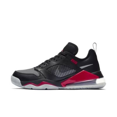 Jordan Mars 270 Low Men's Shoe. Nike ID