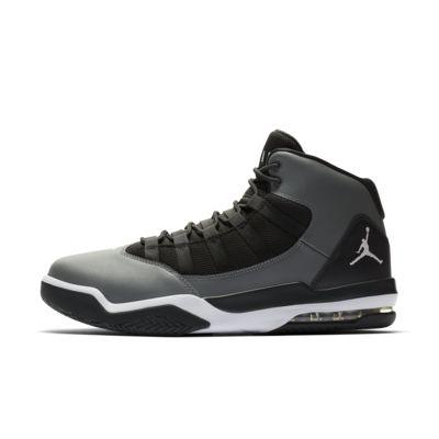 Jordan Max Aura Men's Shoe. Nike LU