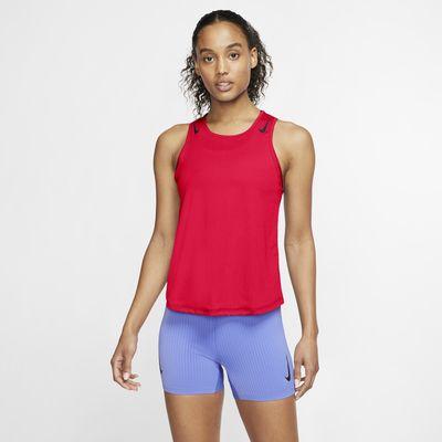 Nike AeroSwift løpesinglet til dame