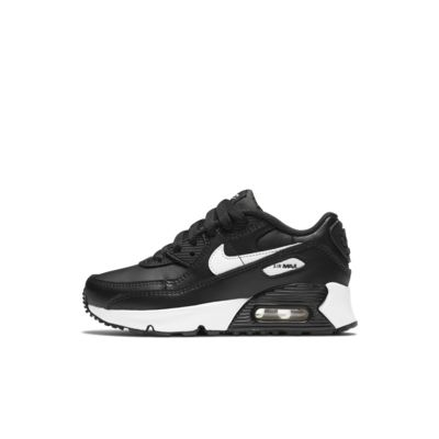 Nike Air Max 90 sko til små barn