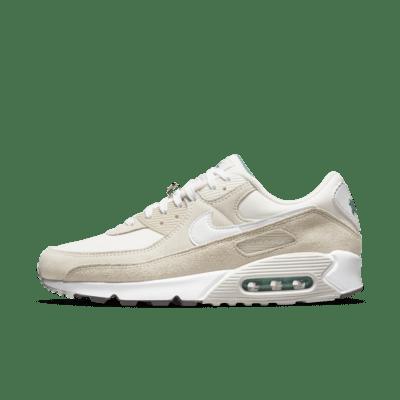 Chaussure Nike Air Max 90 SE pour Homme