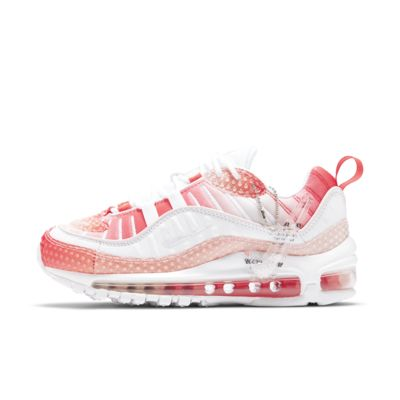 Nike Air Max 98 SE Women's Shoe. Nike SG