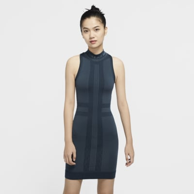 Nike Air Women's Dress