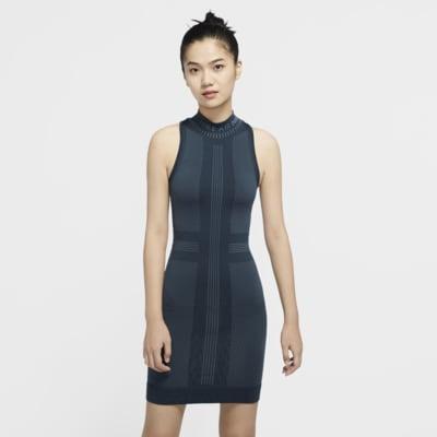Vestido Nike Air para mulher