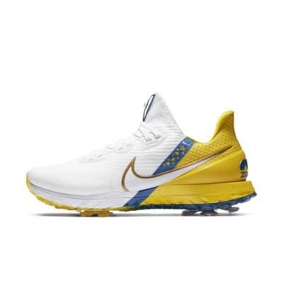 Nike Air Zoom Infinity Tour NRG Golf Shoe