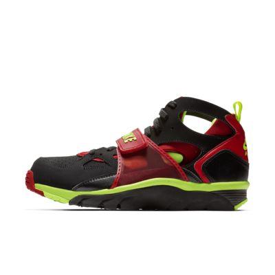 Nike Air Trainer Huarache Men's Shoe