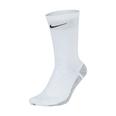 Calcetines de fútbol NikeGrip Strike Light Crew