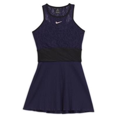 Dámské tenisové šaty Maria