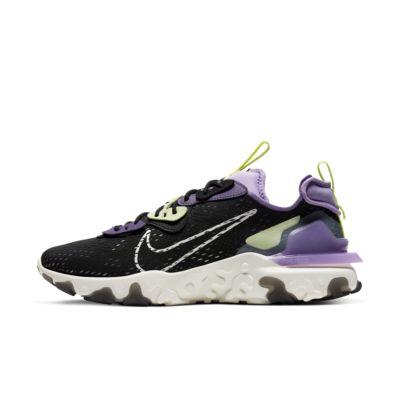 Nike React Vision 男子运动鞋