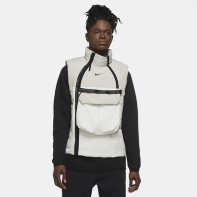 Nike Sportswear Tech Pack Synthetic-Fill Men's Gilet