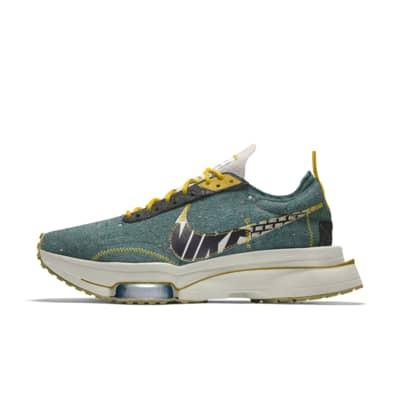 รองเท้าออกแบบเอง Nike Air Zoom-Type Premium By You