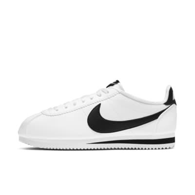 Nike Classic Cortez Women's Shoe. Nike.com