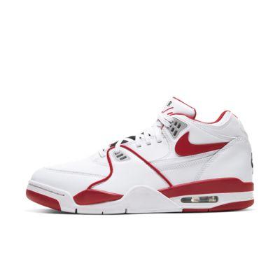 Nike Air Flight 89 LE Men's Shoe. Nike.com