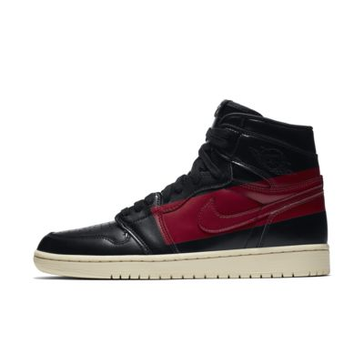 Calzado para hombre Air Jordan 1 Defiant Style