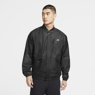 Nike SB Men's Seasonal Skate Jacket
