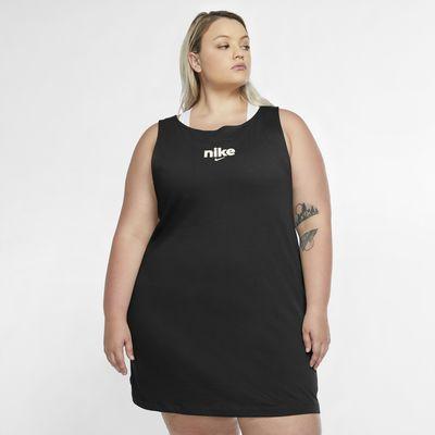 Nike Sportswear Women's Tank Dress (Plus Size)