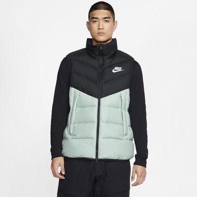 Nike Sportswear Men's Down-Fill Vest