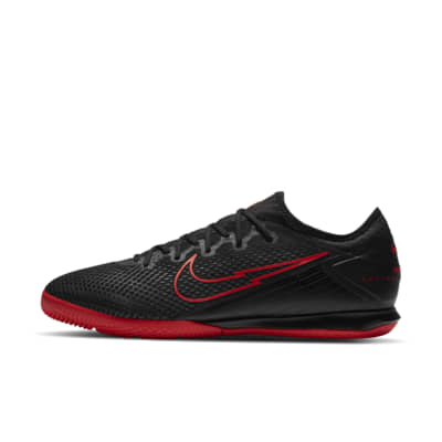 Nike Mercurial Vapor 13 Pro IC Indoor/Court Soccer Shoe