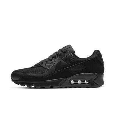 nike femme chaussures air max 90
