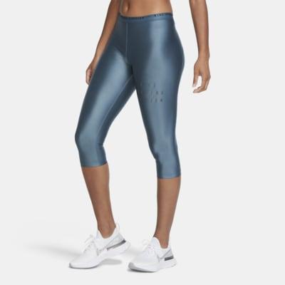 Nike Run Division Women's Running Capris