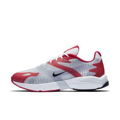 Pánská bota Nike Ghoswift