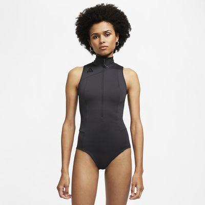 Nike ACG Damen-Bodysuit
