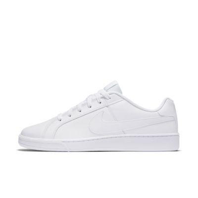 NikeCourt Royale Men's Shoe. Nike CA