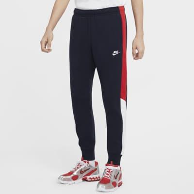 Pantalon de jogging Nike Sportswear Club pour Homme