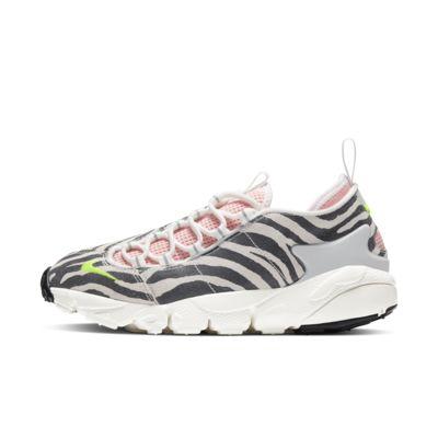 Nike x Olivia Kim Air Footscape Shoe