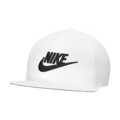 Nike Sportswear Pro Adjustable Hat