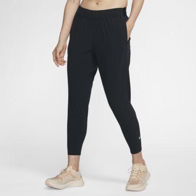 Nike Essential 女款 7/8 跑步運動褲