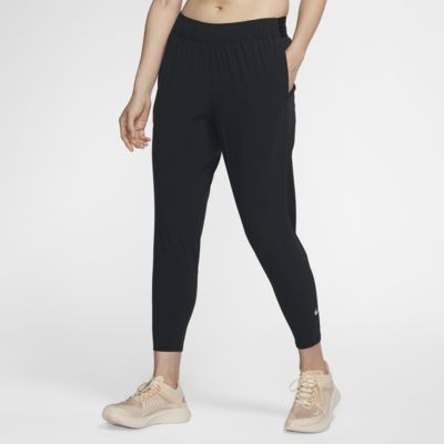 Nike Essential Women's 7/8 Running Trousers